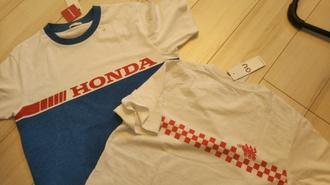 180615GUホンダシャツ.jpg