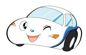 car02-2.jpg