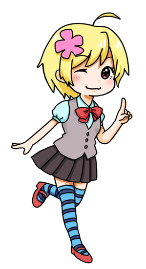 いもこちゃん(urat3).jpgのサムネール画像