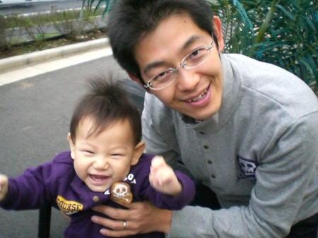 t_nakano-01.jpg