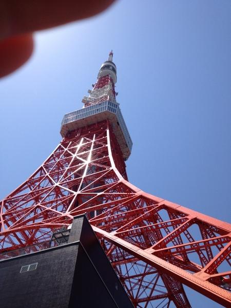 タワー.png