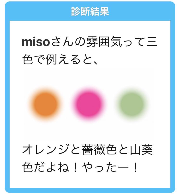 image33.jpeg