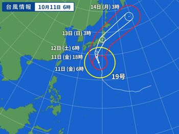 WM_TY-ASIA-V2_20191011-060000.jpg