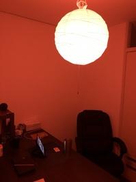 IMG_LED電球2.jpgのサムネール画像のサムネール画像