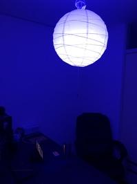 IMG_LED電球3.jpg