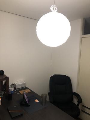 IMG_LED電球.jpg