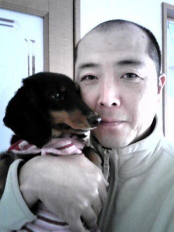 h_umeda-01.jpg