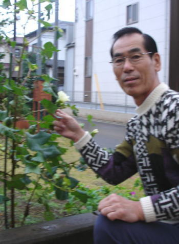 y_yugeta-01.jpg